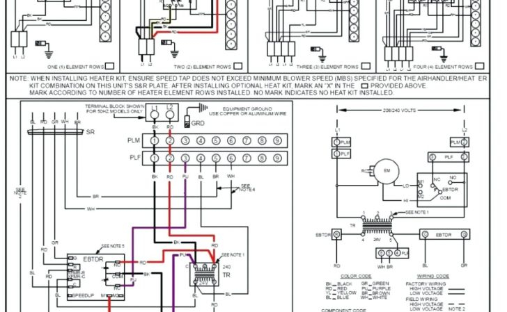 Spaguts Wiring Diagram Gallery Wiring Diagram Sample