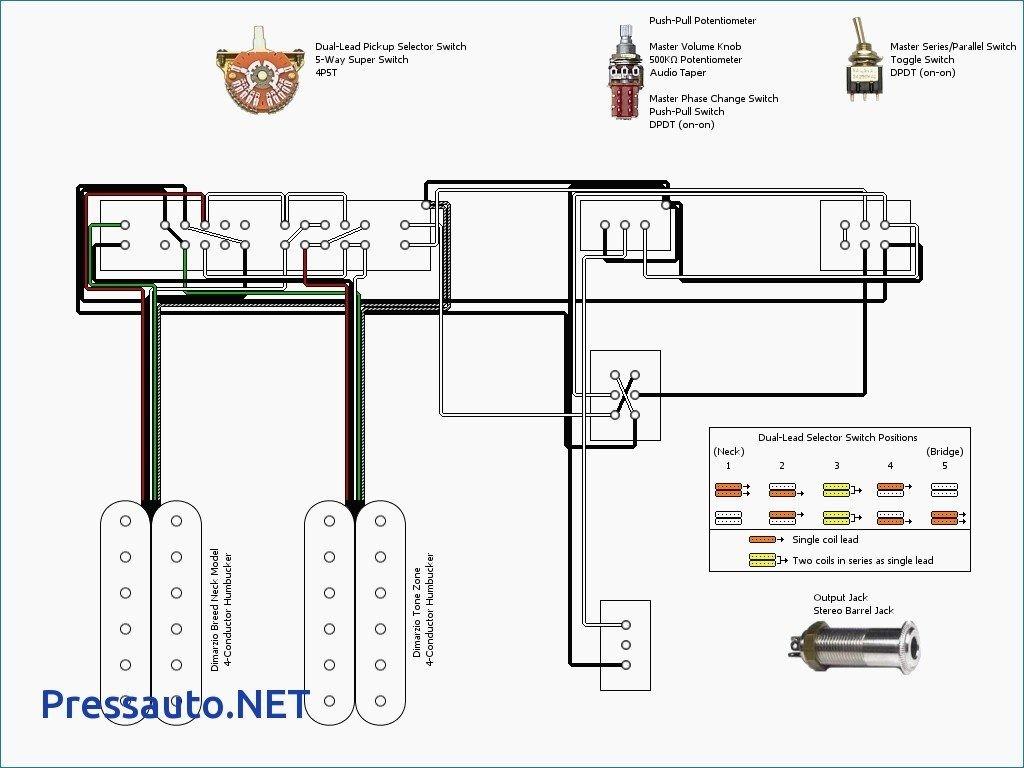 [WRG-8579] Nissan Qg15 Wiring Diagram