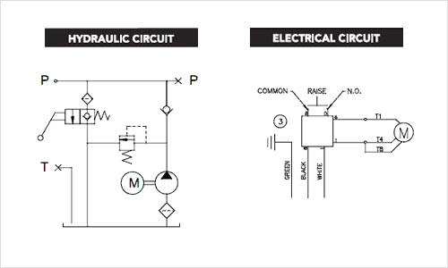 fenner starter solenoid wiring diagram
