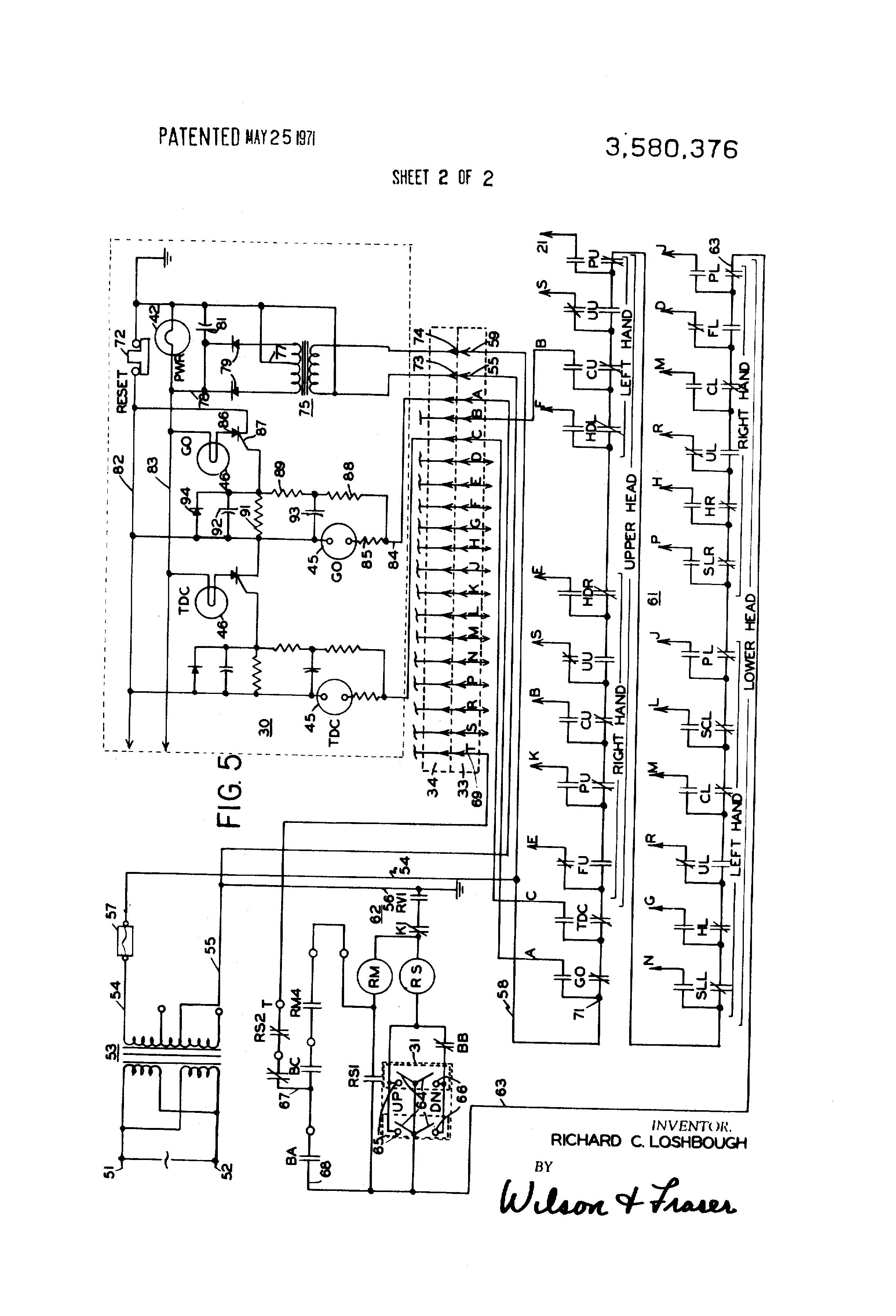 stannah stair lift wiring diagram