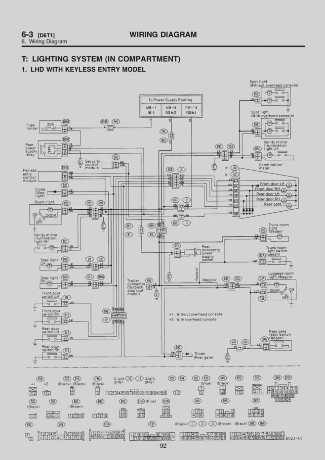 1997 Subaru Legacy Stereo Wiring Diagram 1999 subaru impreza ... on subaru outback trailer hitch wiring, subaru outback fuse diagram, subaru outback stereo wire colors,