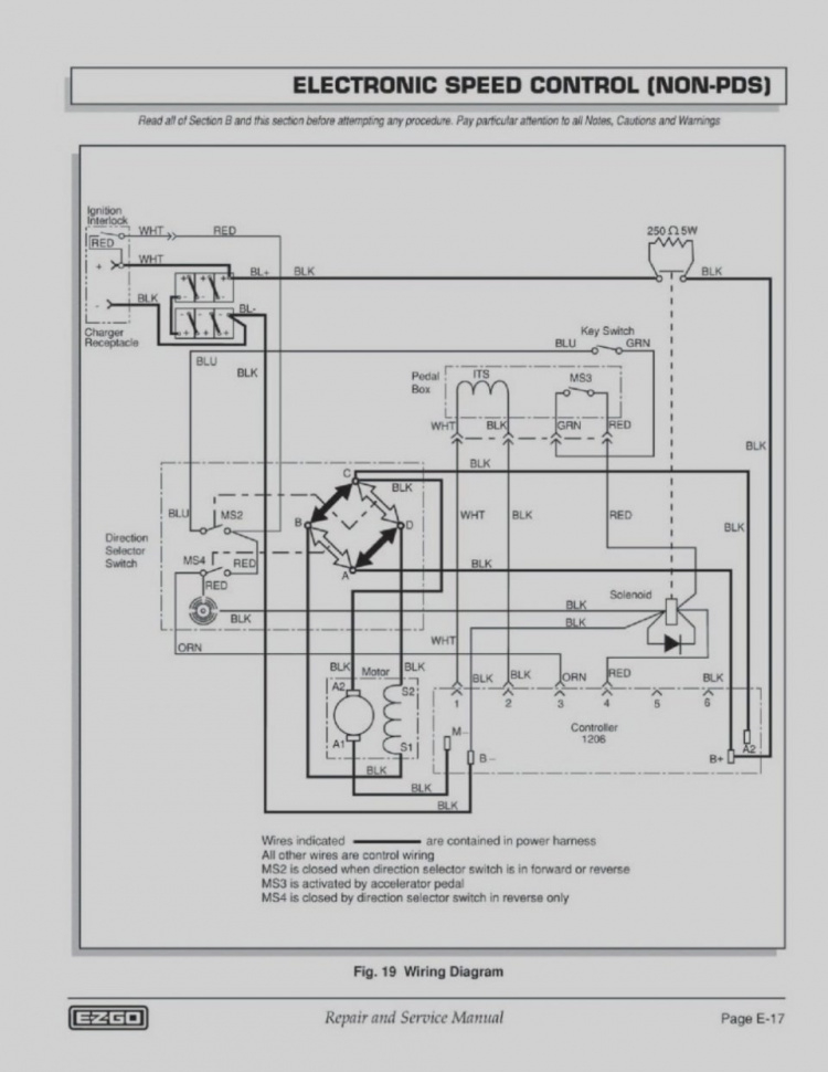 Taylor Wiring Diagram Wiring Diagram 2019