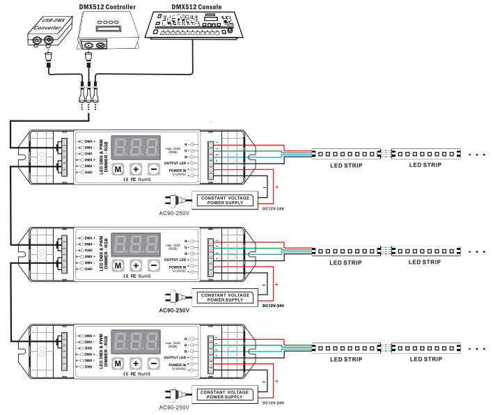 Touch Dimmer Wiring Diagram Gallery Wiring Diagram Sample