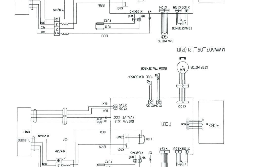 Trane Xl800 Thermostat Wiring Diagram - Wiring Diagrams Schematics
