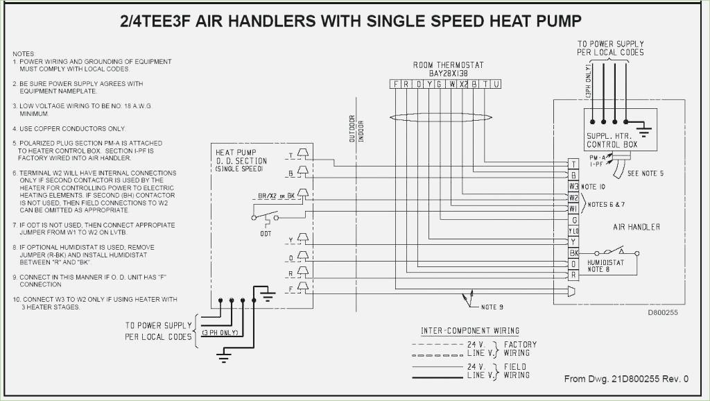Trane Xe 900 Wiring Diagram Auto Electrical Wiring Diagram