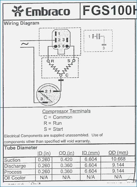 True T 49f Freezer Wiring Schematic Wiring Schematic Diagram