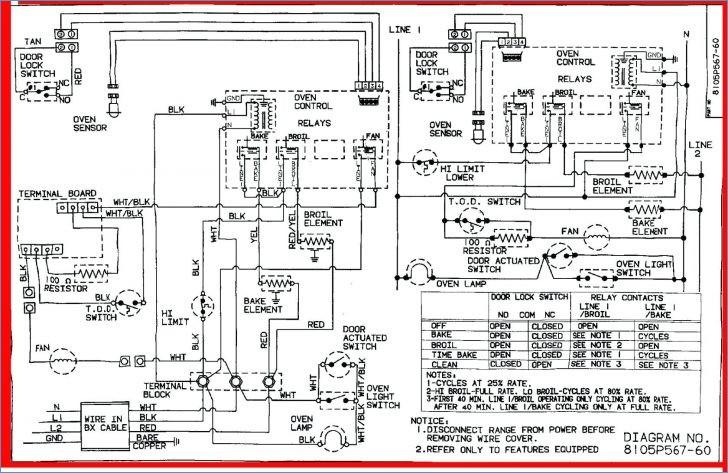 True Gdm 72 Wiring Diagram Control Cables  Wiring Diagram