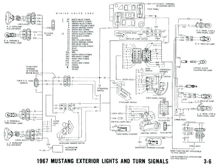Turn Signal Switch Wiring Diagram Collection Wiring Diagram Sample