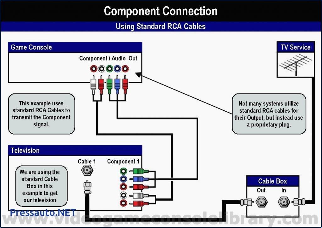 Turtle Beach Wiring Diagram Download Wiring Diagram Sample