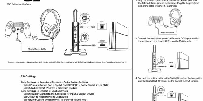 Phenomenal Front Usb Wiring Diagram Akumal Us Wiring Digital Resources Indicompassionincorg