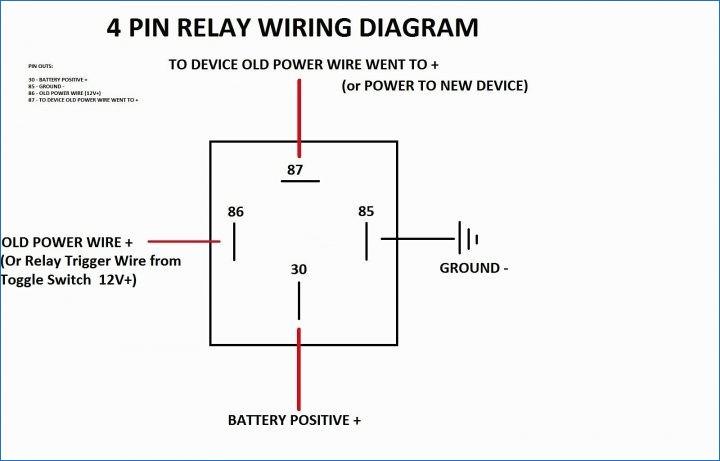 V8043f1036 Wiring Diagram Download Wiring Diagram Sample