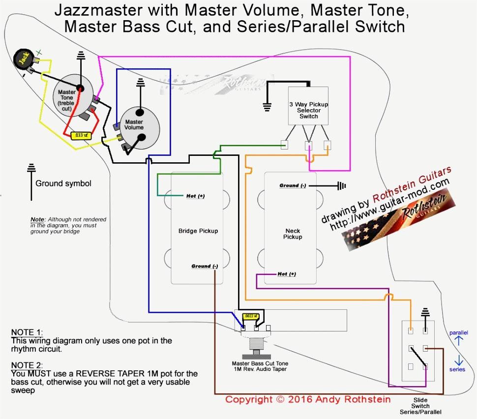 fios wiring diagram vcr