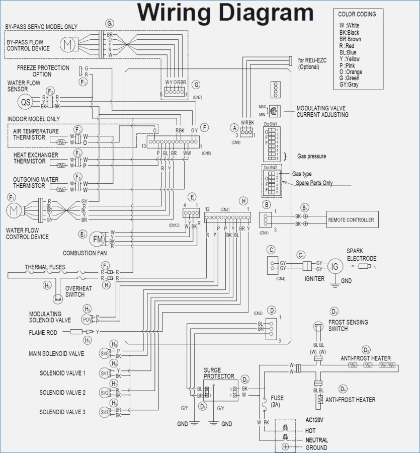 Warren Duct Heater Cbk Wiring Diagram Collection Wiring Diagram Sample