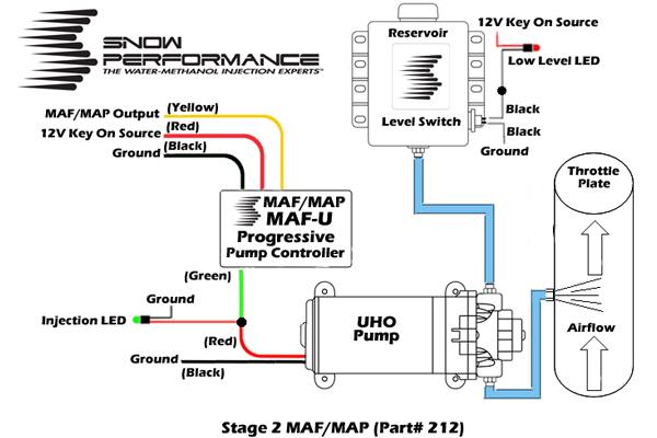 Water Flow Switch Wiring Diagram Download Wiring Diagram Sample