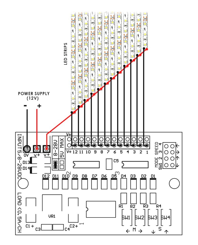 whelen 9m wiring diagram wiring diagram whelen lfl liberty led wiring diagram whelen edge 9m auto wiring diagram whelen inner edge whelen 9m wiring diagram