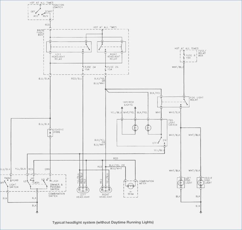 Whelen Light Wiring Diagram schematic diagram download