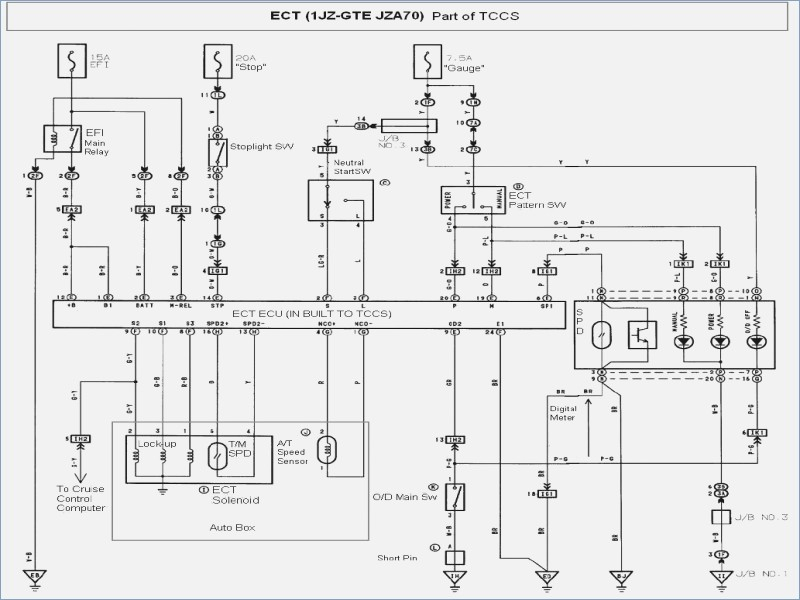 whelen ws 295 53 wiring diagram