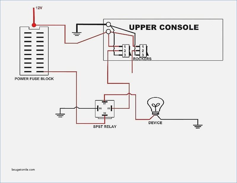 Whelen Ws 295 Siren Wiring Diagram Gallery Wiring Diagram Sample