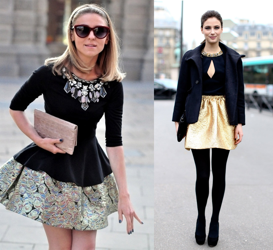 Fullsize Of Christmas Outfit Ideas