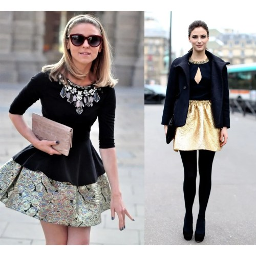 Medium Crop Of Christmas Outfit Ideas
