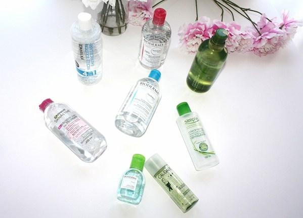 micellar-water-reviews