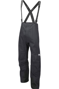 Mountain-Equipment-AW15-Karakorum-Mountain-Pant-T1