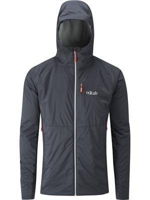 rab-aw16-alpha-direct-jacket-f1