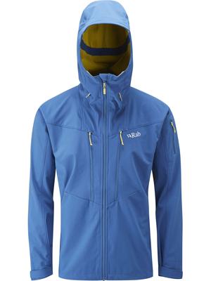 rab-aw16-upslope-jacket-f1