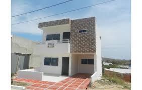 fachadas de casas modernas en