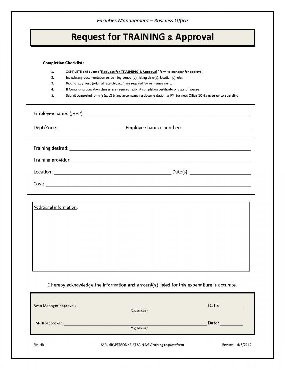 1 Office Management Handbook