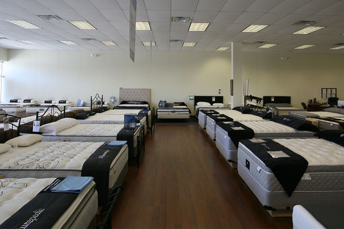 Ikea Stores In Texas Round Rock - Factory Mattress Texas