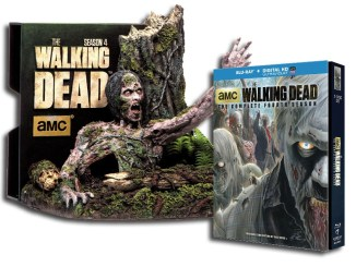 walkingdeadseason4bluray
