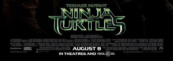 teenagemutantninjaturtlesmoviepostermain