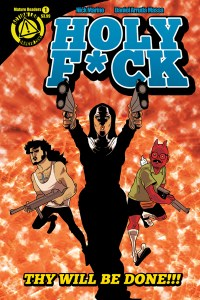 HolyFuck_1_cover_regulart_solicit