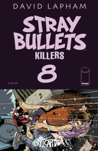 StrayBulletsKillers08_Cover