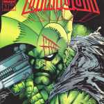 2380313-savage_dragon__1993_2nd_series__001_1