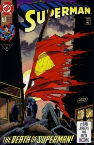 4146627-superman75nm92m093