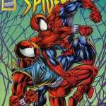 49591-2127-64442-1-amazing-spider-man-