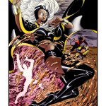 Classic-X-men-Storm-comic-books-21310583-800-1127