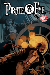Pirate Eye Exiled in Exile Cover 2_solicitation