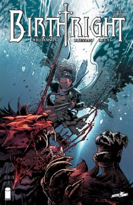 Birthright03_Cover