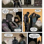 THE-VALIANT_002_004