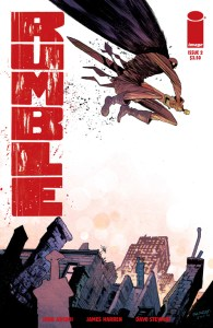 Rumble02_Cover