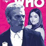 TWELFTH DOCTOR #8_Cover_A