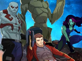 Guardians-of-the-Galaxy-animated-tv-series1