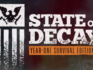 State-of-Decay-Year-One-Survival-Edition-for-Xbox-One-YouTube