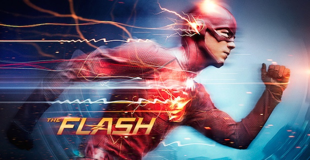 The-Flash-Season1-Episode-15-Out-of-Time
