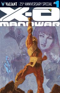 XO_VALIANT-25th-ANN_SPECIAL_001_COVER_NORD
