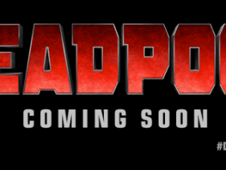 deadpool-logo-header