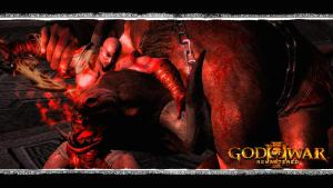 e09c4030-cf2a-11e4-bf8b-2705d1b10b86_God_of_War_III_Remastered_20150311225048_lo